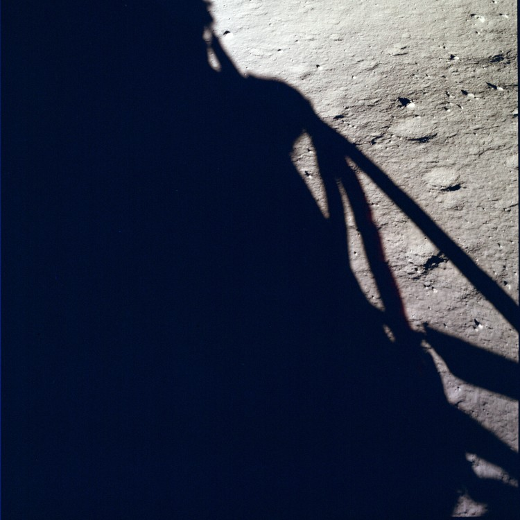 photo-loupe-apollo-lune-51