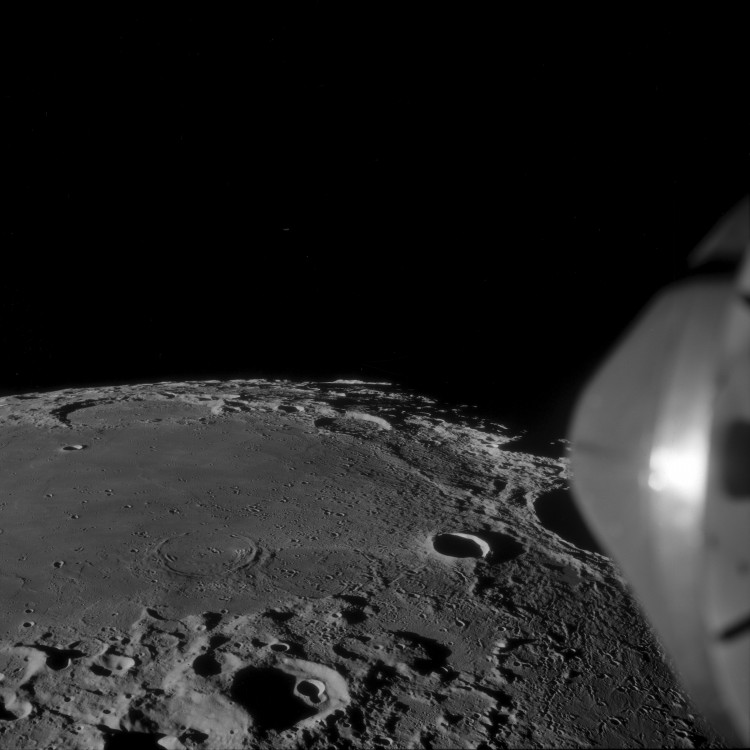 photo-loupe-apollo-lune-71