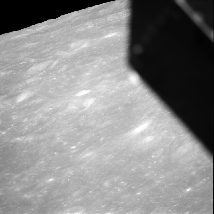 photo-loupe-apollo-lune-78