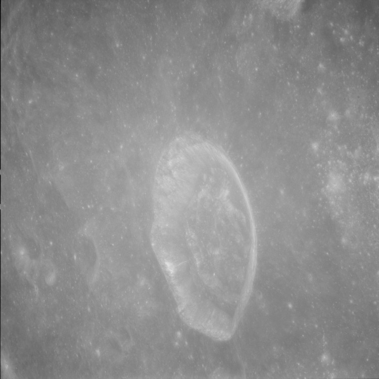 photo-loupe-apollo-lune-79