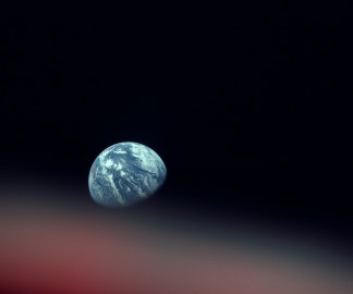 photo-loupe-lune-01