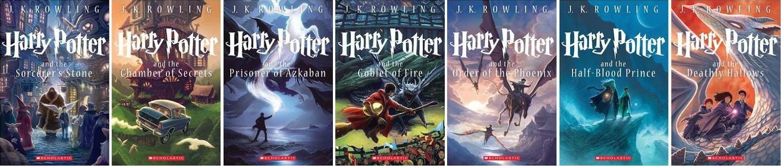 Harry potter couverture livre 02 1 new american la boite verte - Harry potter livre pdf gratuit ...