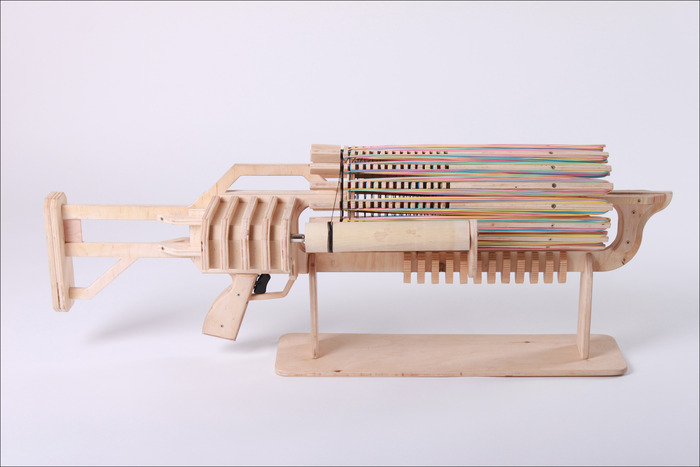Rubber-Band-Machine-Gun-01