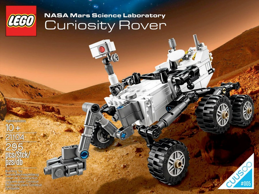 launching of mars curosity rover - photo #33