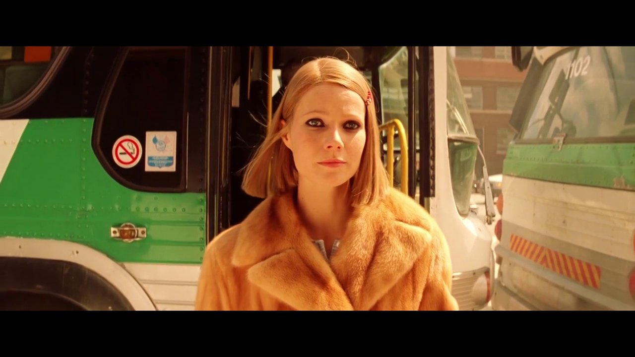 Les ralentis de Wes Anderson