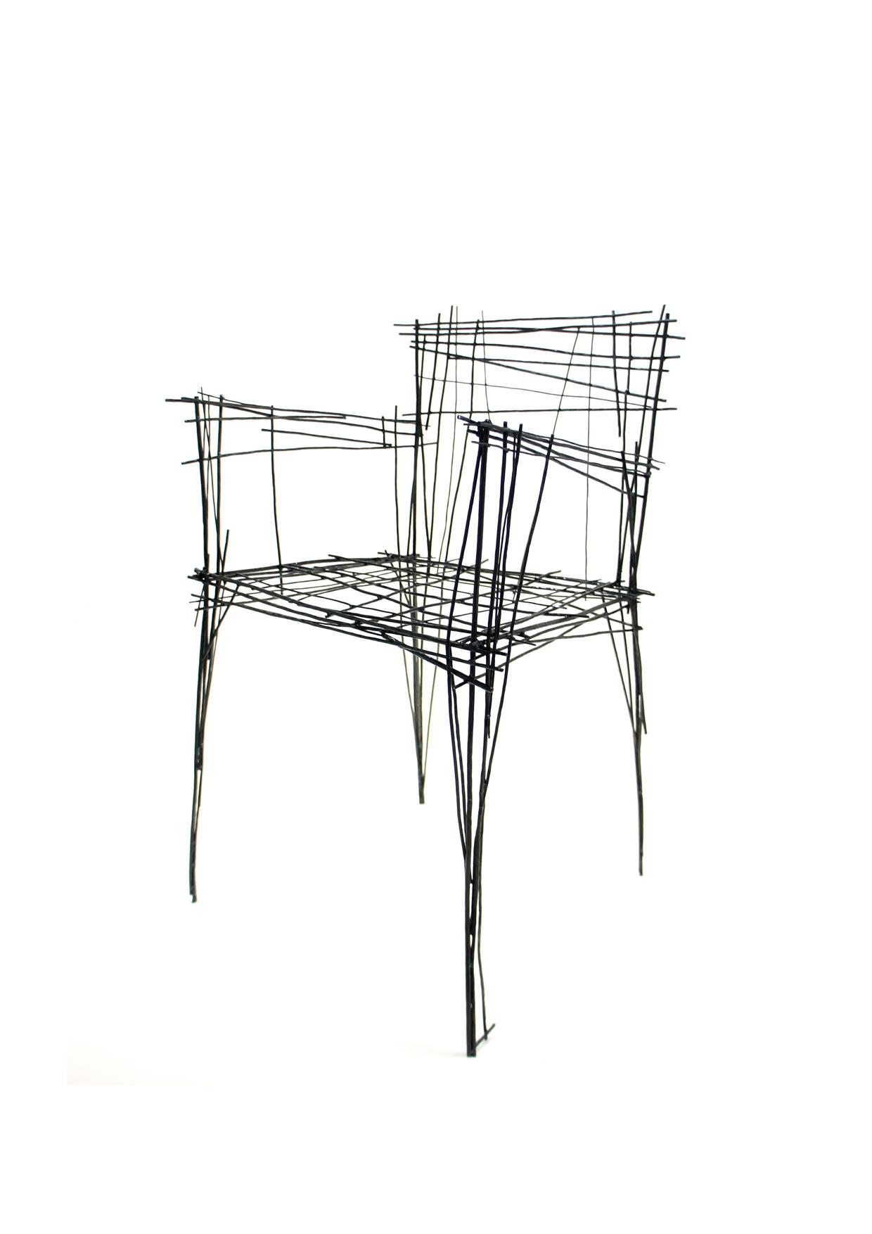 meuble dessin 01 la boite verte. Black Bedroom Furniture Sets. Home Design Ideas
