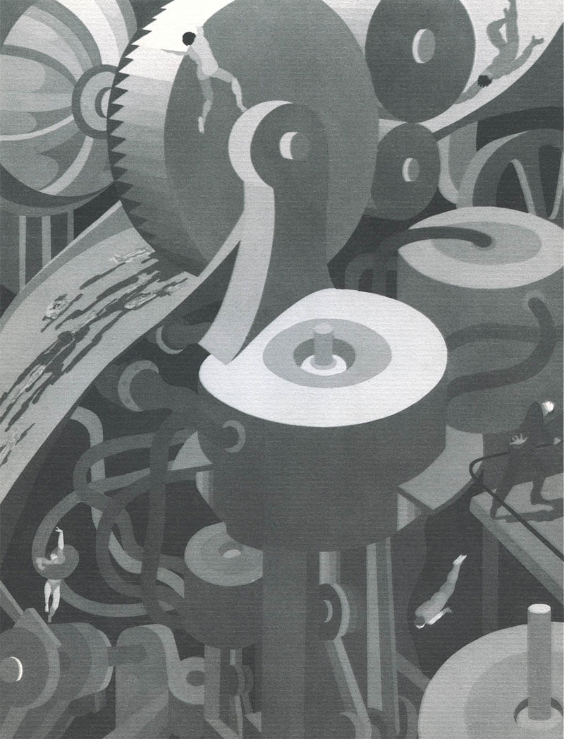 01-Mechanophobia-John-Vassos