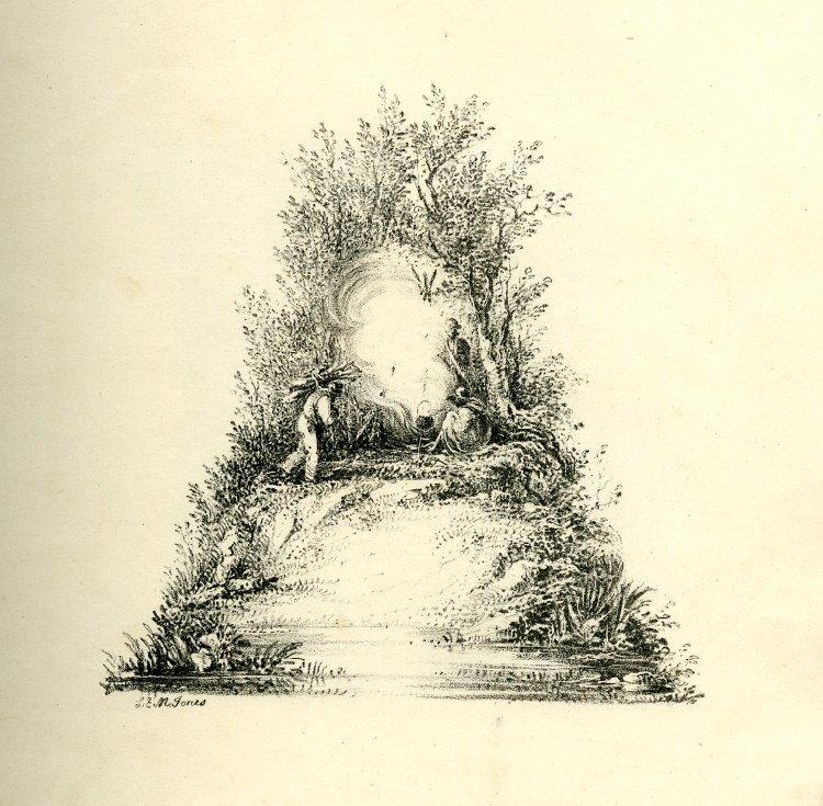 alphabet-paysage-ancien-01