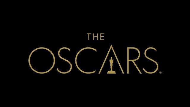 Les effets spéciaux qui ont obtenus des Oscars