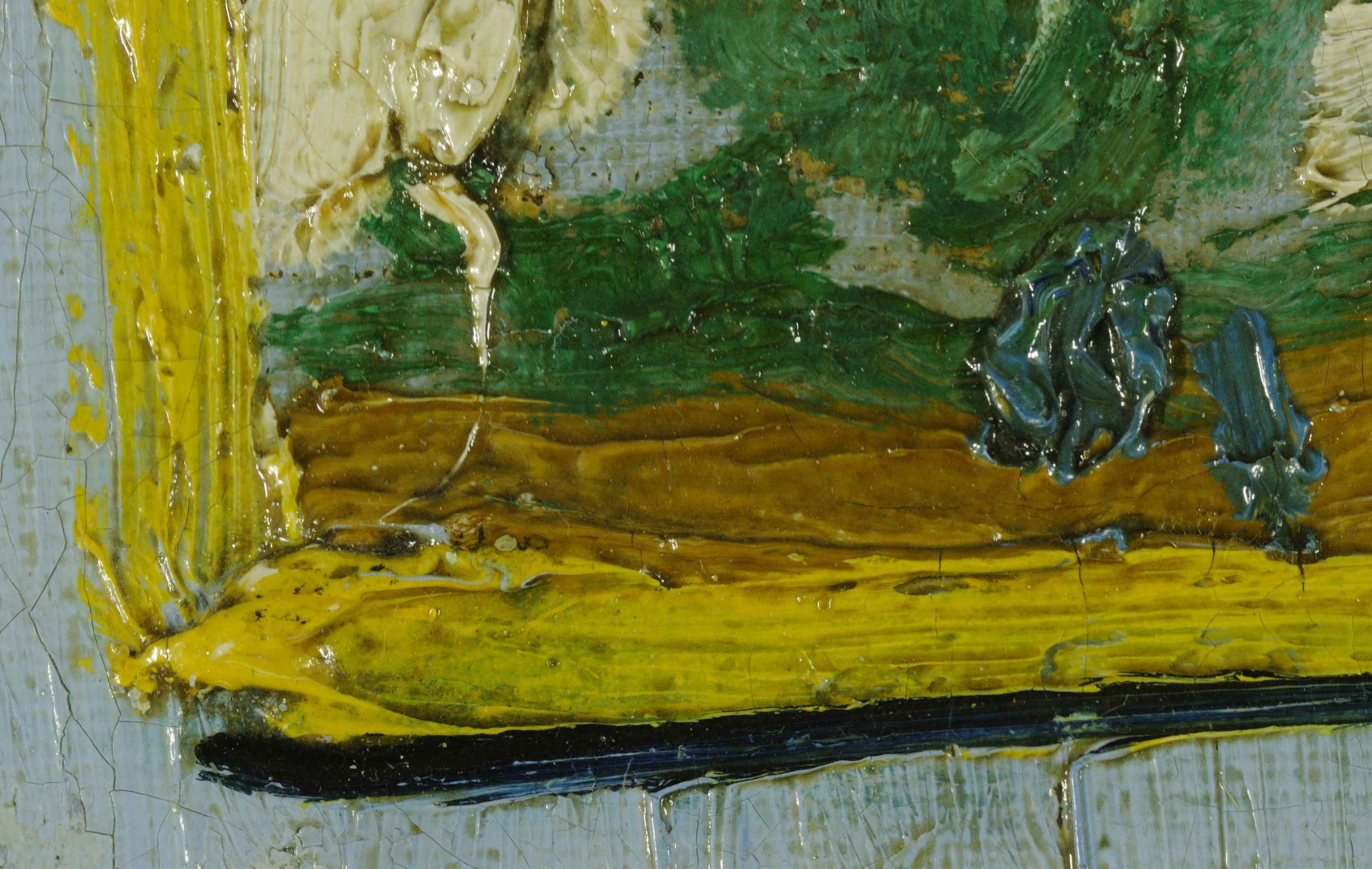 peinture-celebre-zoom-01