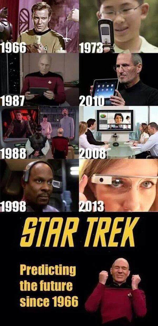 prediction-futur-star-trek