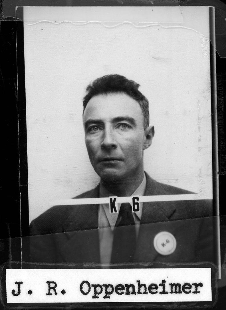 Oppenheimer_J._Robert