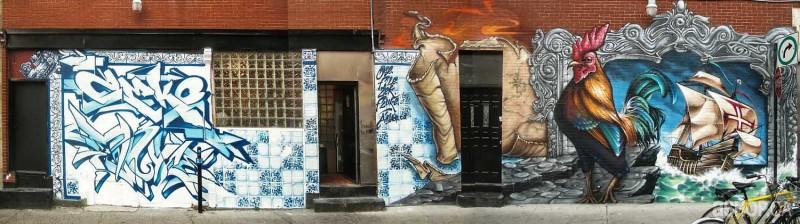 ashot-fresque-canada-04