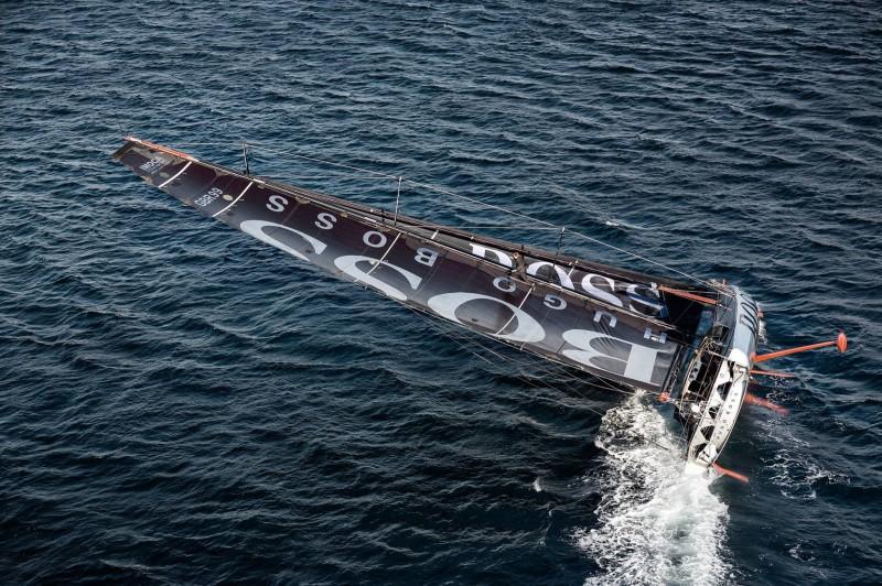 bateau-marcher-mat-04