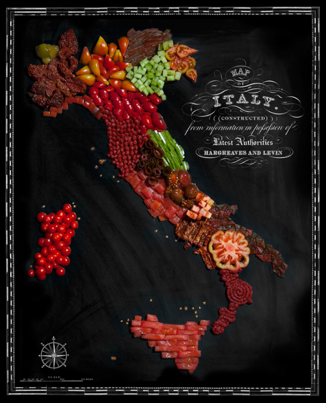 carte-aliments-03