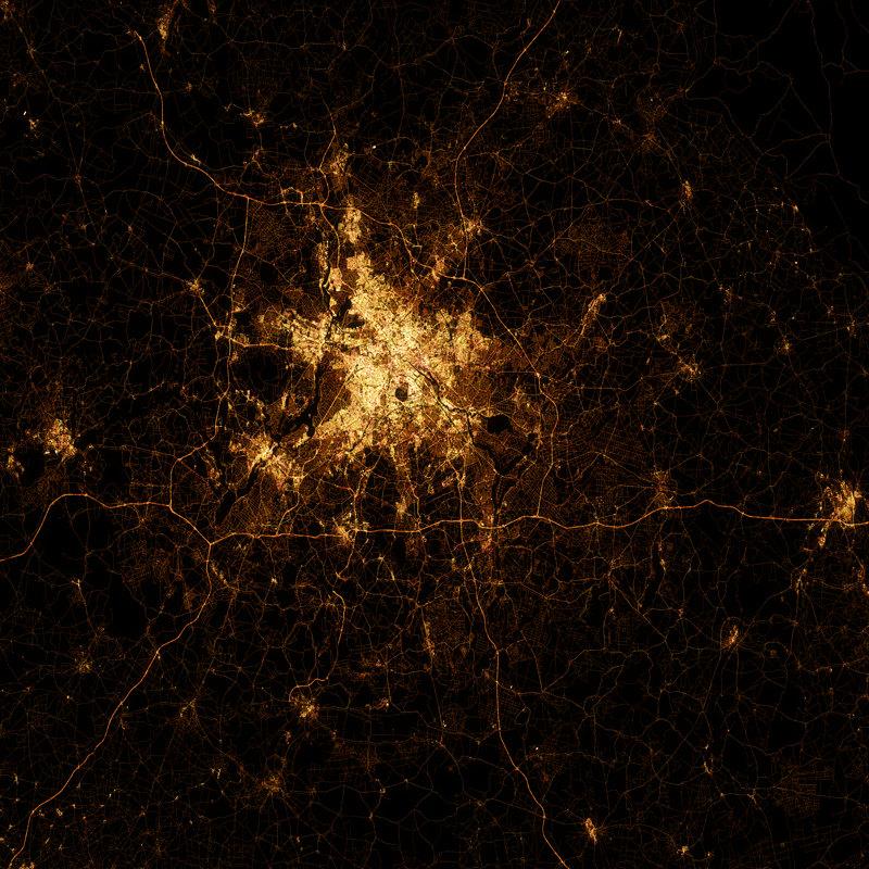 carte-ville-nuit-03
