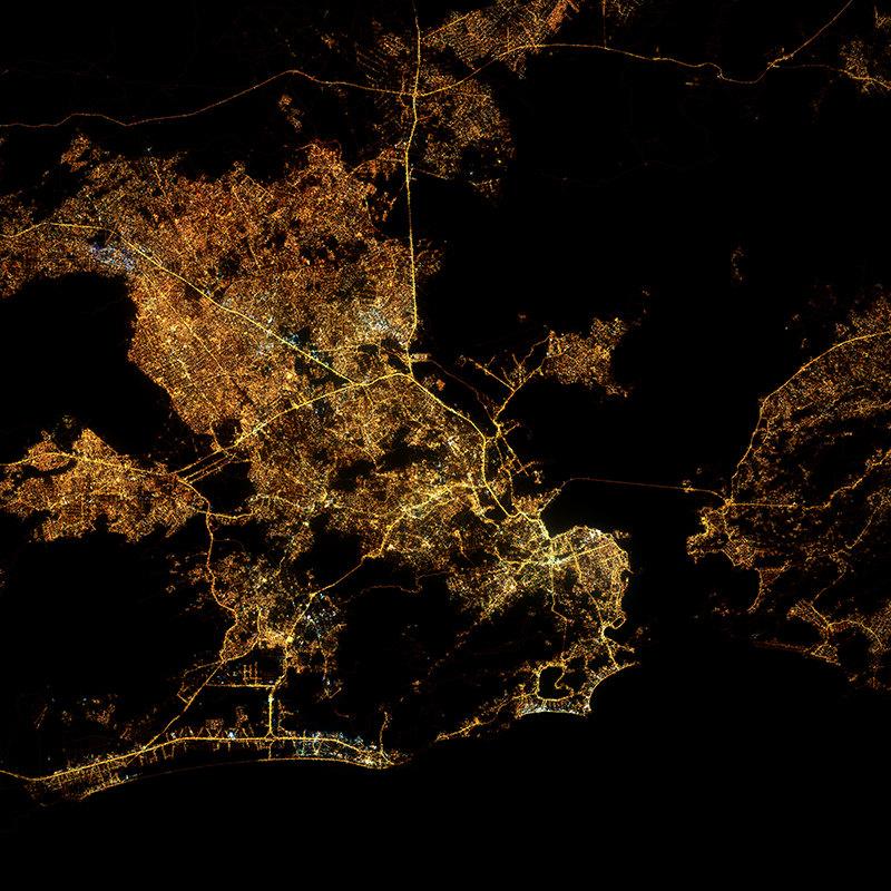 carte-ville-nuit-04