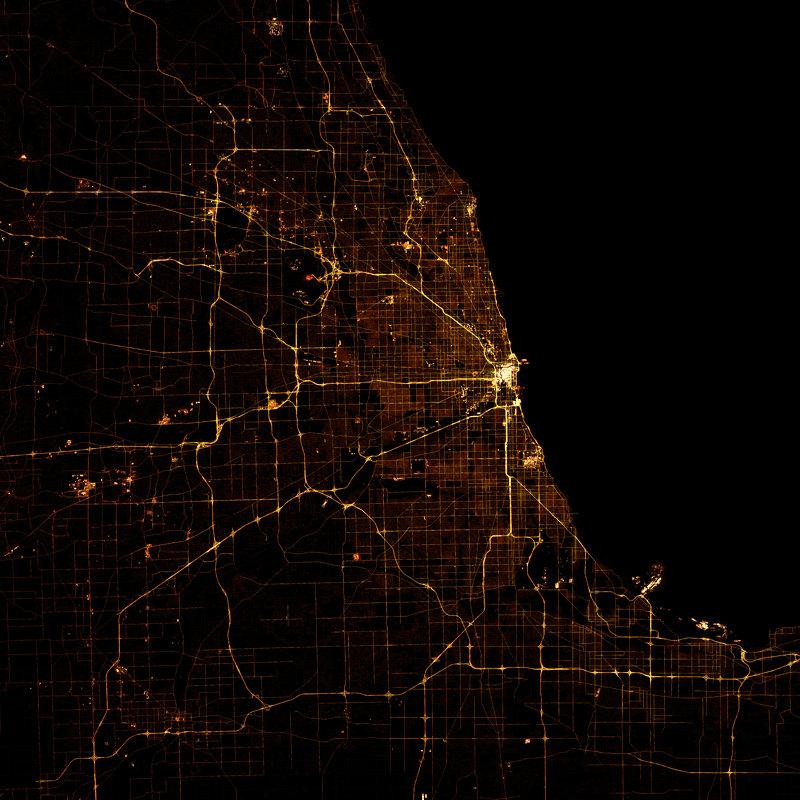 carte-ville-nuit-05