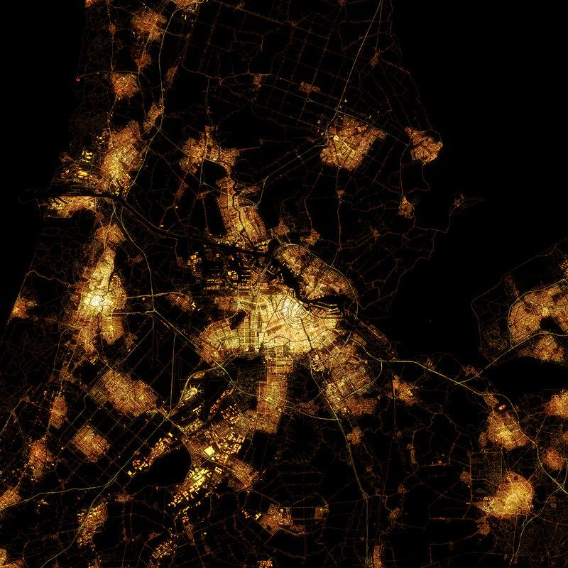 carte-ville-nuit-07