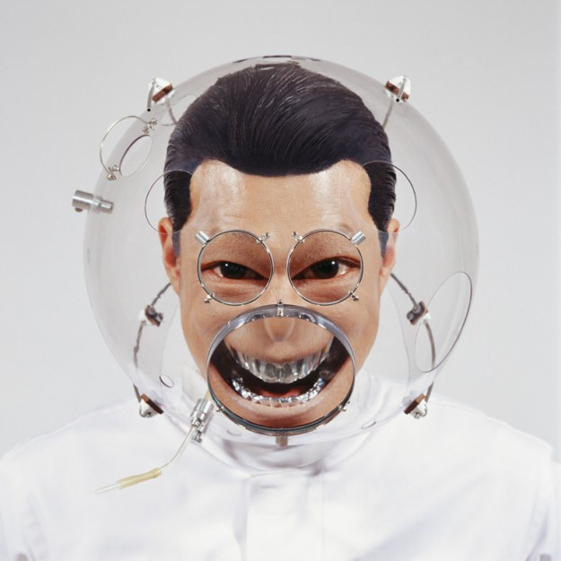 casque-deformant-01