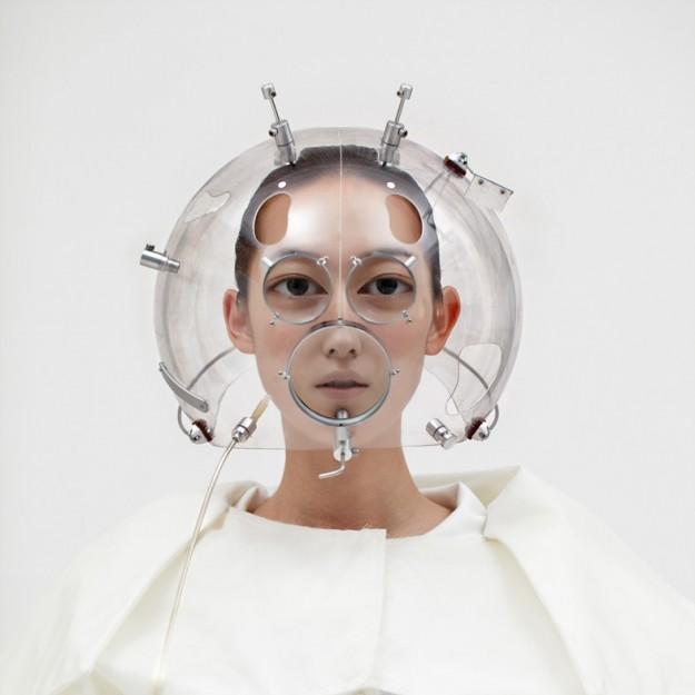 casque-deformant-02