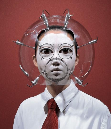 casque-deformant-03