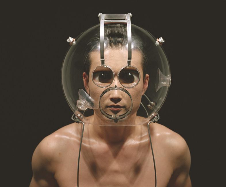 casque-deformant-04