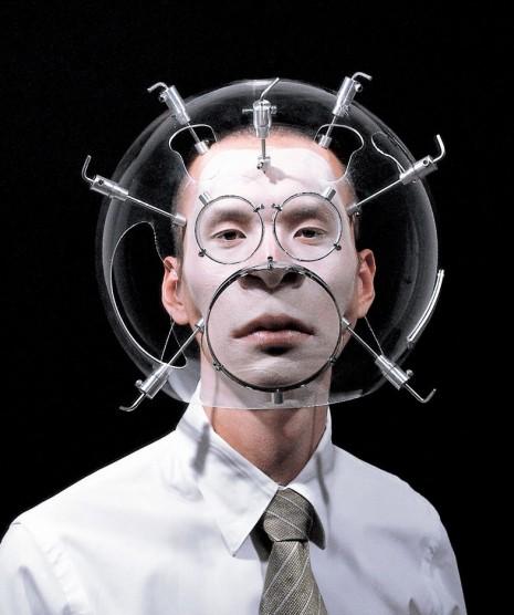casque-deformant-06