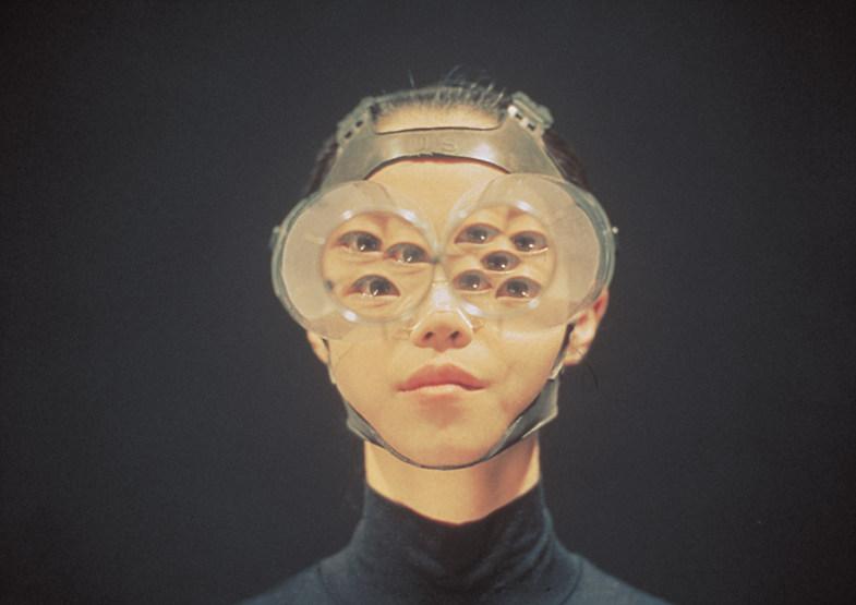 casque-deformant-07