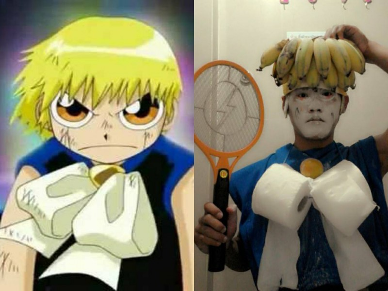 cosplay-low-cost-16