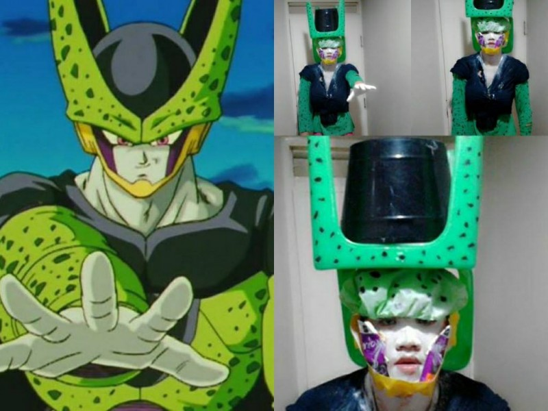 cosplay-low-cost-17