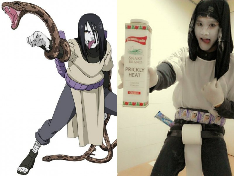 cosplay-low-cost-19