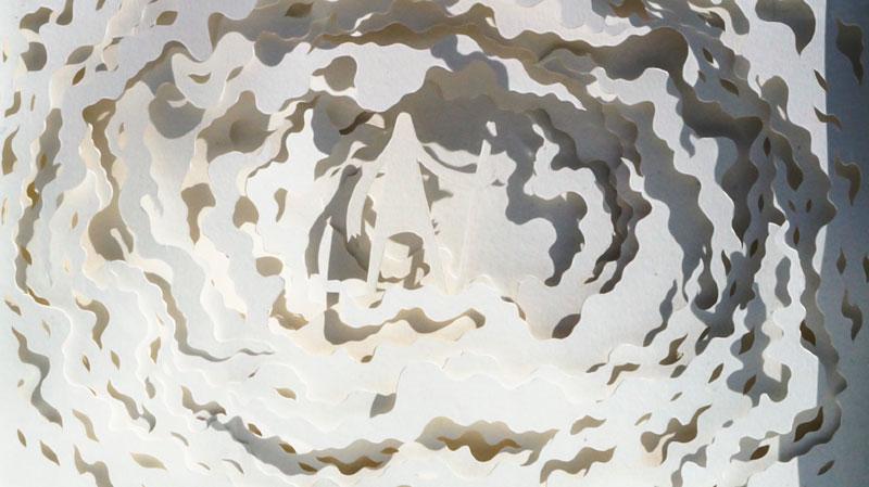 decoupage-papier-retroeclaire-04
