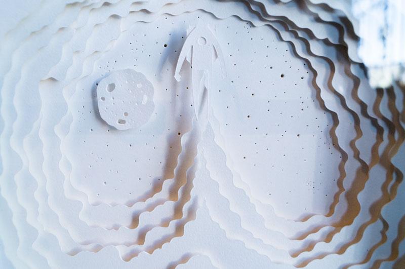 decoupage-papier-retroeclaire-09