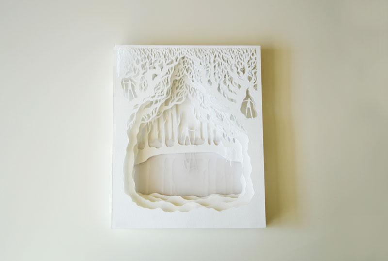 decoupage-papier-retroeclaire-11