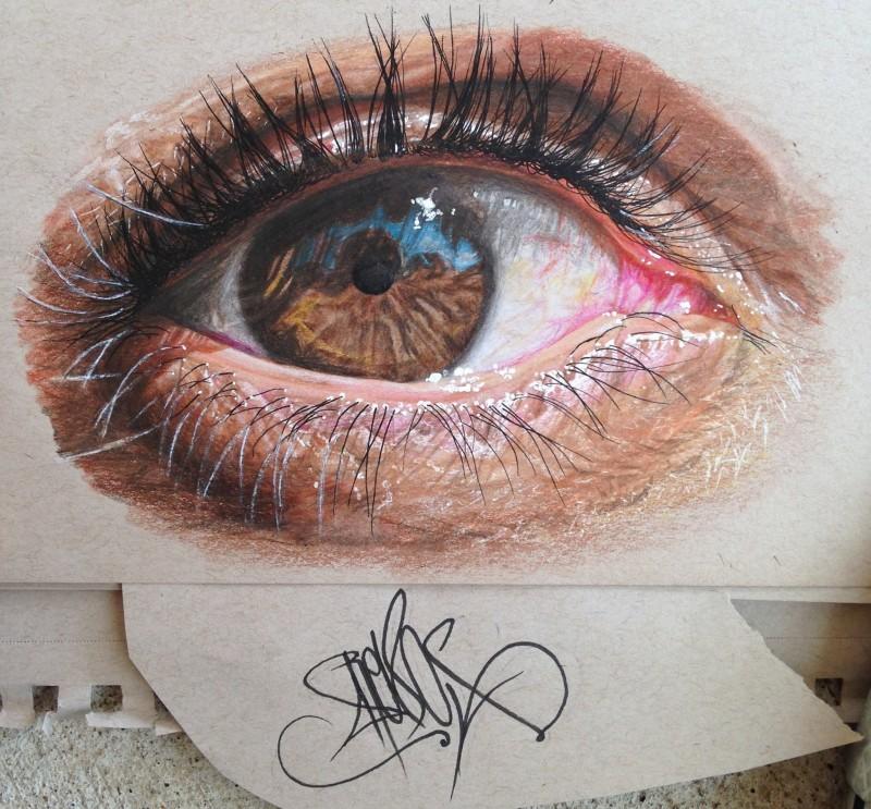 dessin-oeil-04