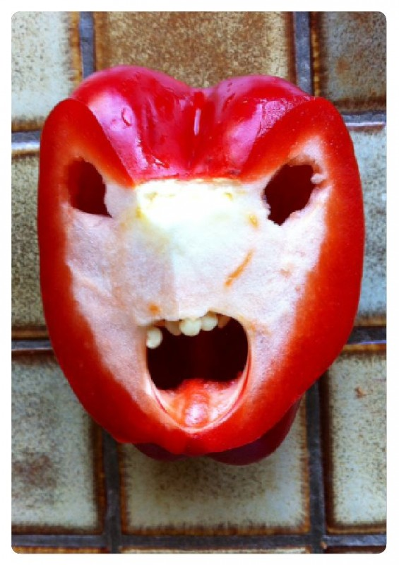 face-pepperbell