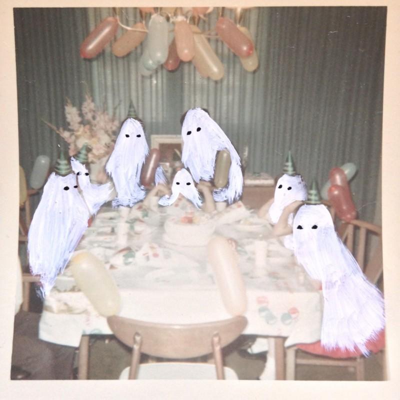 fantome-vieille-photo-06