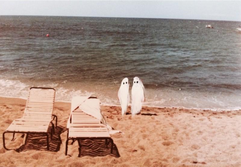 fantome-vieille-photo-07
