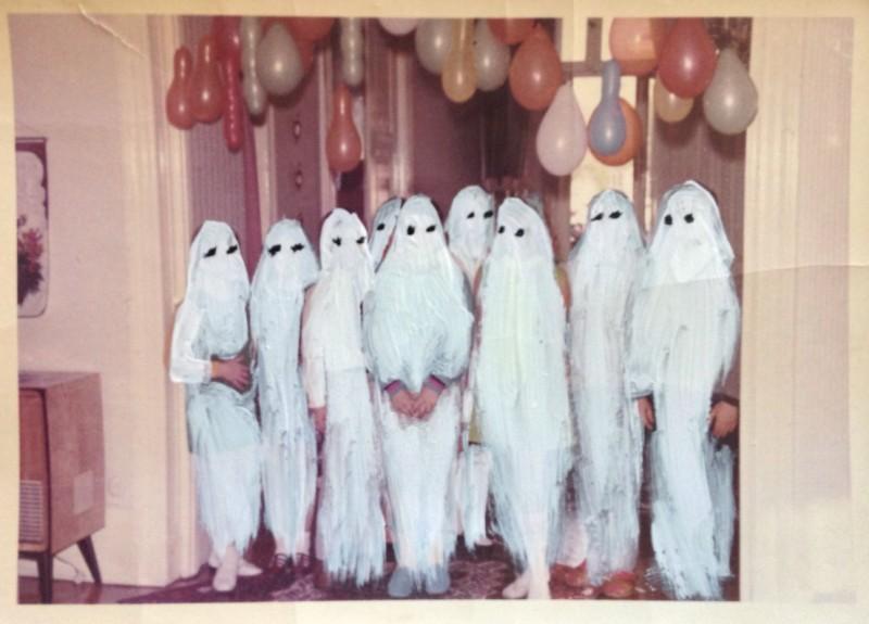 fantome-vieille-photo-08