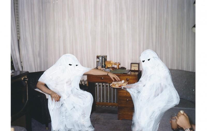 fantome-vieille-photo-12
