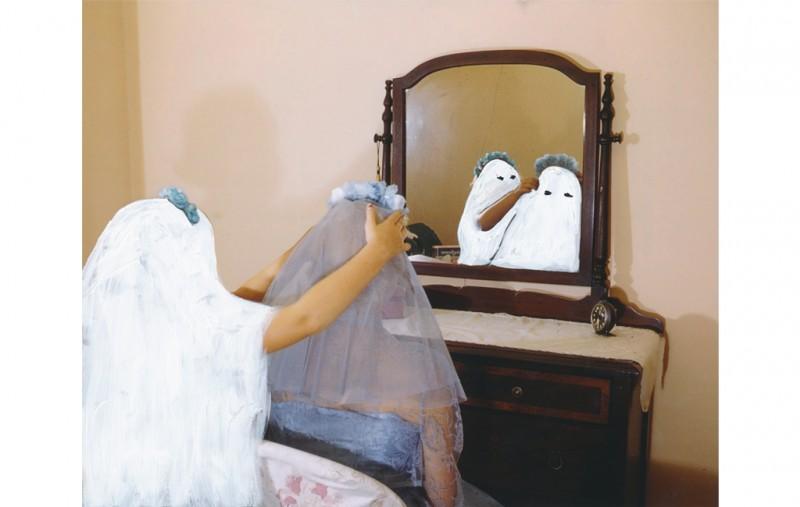 fantome-vieille-photo-14