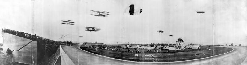 indy-1910-aviators