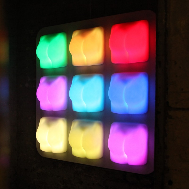 lampe-fesse