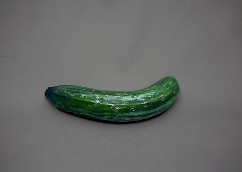 legume-deguisement-epinture-01