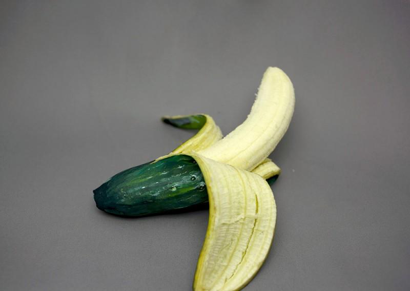 legume-deguisement-epinture-02
