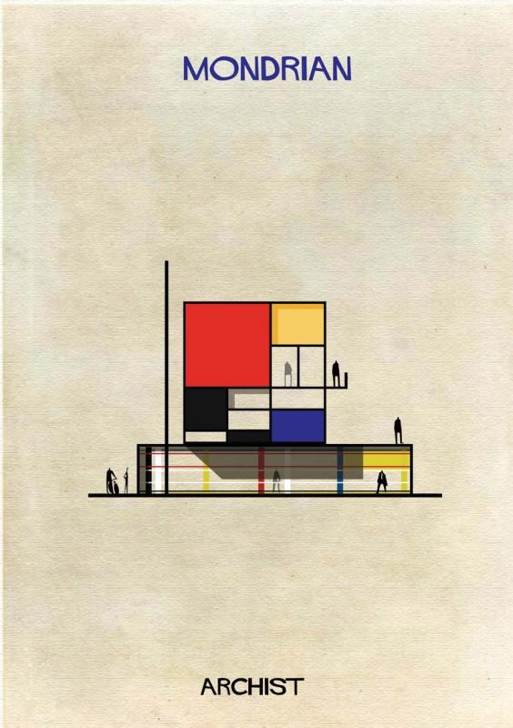 maison-artiste-03