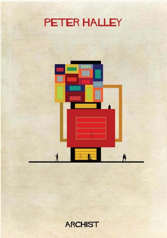 maison-artiste-04