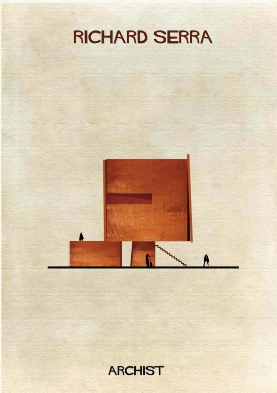maison-artiste-05