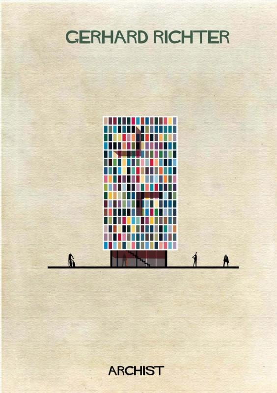 maison-artiste-06